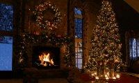 holiday season i