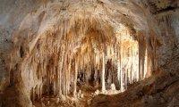 Underdark: Cavern Waters