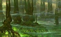 Emerald Marsh