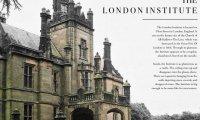 The London Institute (Tessa)