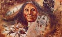Spirit of our Ancestors
