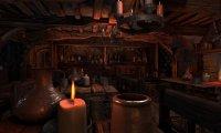 Fireside at the Inn