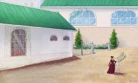 Zen Estate Stable