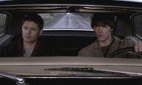 Baby's Backseat