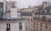 Cozy Paris Apartment