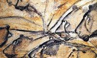 12,000 años atras