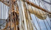 DND.Ship.Sail
