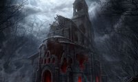 The Lost Basilica of Wulfric