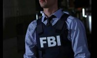 studying a case with Reid in the BAU