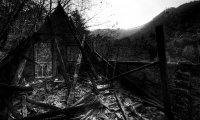 Tolkraft - Le Mal en son Royaume - La ferme brulée