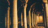 Carthage Temple
