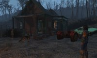 Fo4- Somerville Place