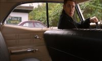 Riding with the Winchesters