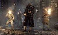 The Guard of Priwen