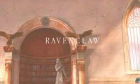 Learning in the Ravenclaw Tower