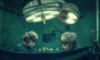 Surgery Torture Room