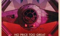 A cog in the Imperial machine
