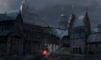 Castle Báthorie