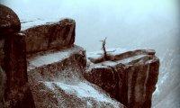 Through the Maze of Stone