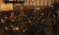 Tavern daytime
