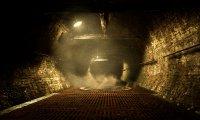 Sewers Pathfinder