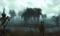 Swamp Undead