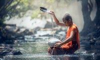 Music for Zen Meditaiton