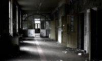 The Dankworth Asylum