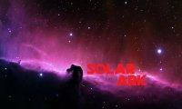 Solar Ark Astral Realm