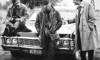 On the Road with Sam and Dean