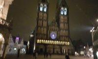 Bremen.