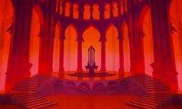 The Arcana: Devil's Realm