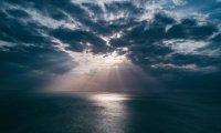 Sea Faring Voyage