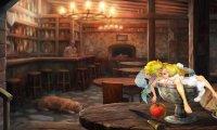 Taverna do Goblin Risonho