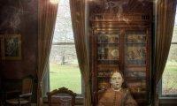 Mysterium Mansion