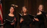 Lyricless Singing