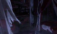 The Arcana: Lucio's Wing