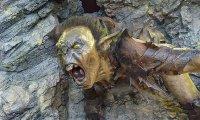 Into The Goblin Caves