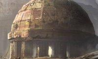 Temple Méphystae MAX Arkiméa Saison 3