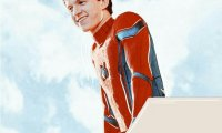 Study With Peter Parker