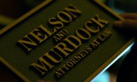 Nelson and Murdock: Attorneys at Law