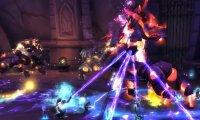 Heroic Trilliax: Meta Style