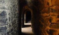 Dungeon Halls