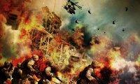 Kessaïri-Human War