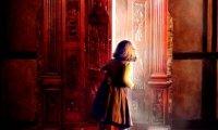 Opening the Wardrobe to Narnia