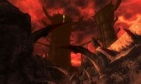 Realms of Oblivion
