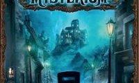 Mysterium Haunted House