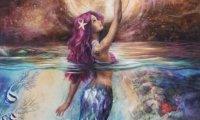 Singing Siren