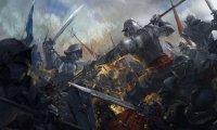 Fantasy Warfare