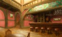 the ogre tavern